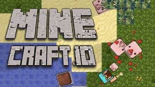 Mine-craft.io Thumbnail